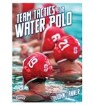 Water Polo Training Books & DVDs