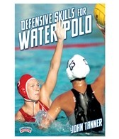 Defensive Skills for Water Polo - DVD