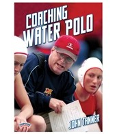 Coaching Water Polo - DVD