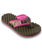 The North Face Girls' Base Camp Flip Flop