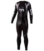 TYR Men's Hurricane C3 Wetsuit