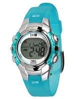 Timex 1440 Sports Watch - Mid Size