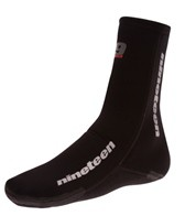 Nineteen Neoprene Swim Socks