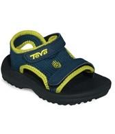 Teva Infant & Child Pysclone 2 Sandal