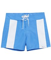 Sauvage Boardwalk Classic Board Short