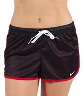Nike Swim Essential Reversible Mesh Short