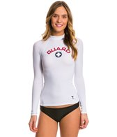 TYR Women's Guard Element Shirt