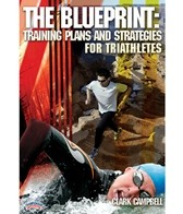 The Blueprint: Training Plans and Strategies for Triathletes DVD