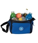 Coolers & Cooler Bags