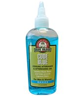 Brave Soldier Code Blue 3.4oz