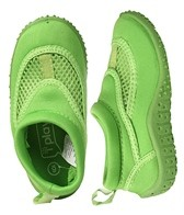 iPlay Kid's Swim Shoes