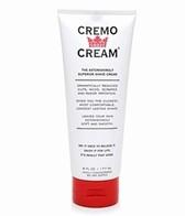 Cremo Cream Shaving Cream 6oz