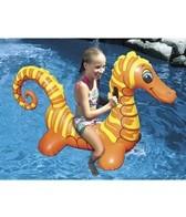 Poolmaster SeaHorse Jumbo Rider