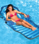 Inflatables & Loungers
