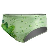 Turbo Mojito Water Polo Suit