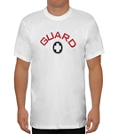 Men's Lifeguard Clothing