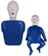 KEMP CPR 7 Pack Manikins