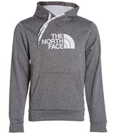 The North Face Men's Surgent Pullover Hoodie