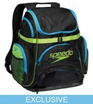 Swim Bags & Backpacks