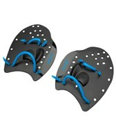 Sporti Power Swim Paddles