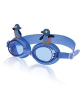 Sporti Antifog Penguin Jr. Goggle