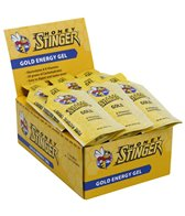 Honey Stinger Energy Gel (Box of 24)