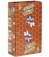 Honey Stinger 20g Protein Bars (Box of 12)