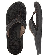 Reef Guys' Playa Negra Sandal