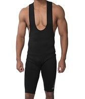 DeSoto Men's T1 Smart1 Bib Shorts