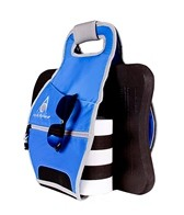 Aqua Sphere Aqua Gym Sling Bag
