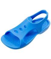 Aqua Sphere Aqua Trek Sandals