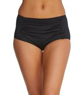 Seafolly Goddess Ruched Front Goddess Bottom