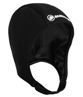 Barracuda Insulated Swim Cap