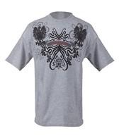 1Line Sports Griffon T-Shirt