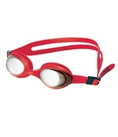 TYR Youth Flexframe Metallized Goggle