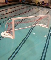 AntiWave Club Floating Goal