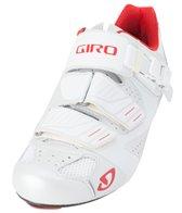 Giro Men's Factor Road Cycling Shoes