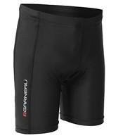 Louis Garneau Jr. Comp Shorts