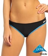 Sporti Reversible Solid Bottom