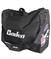 Baden Water Polo Ball Bag