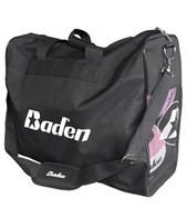 Baden Water Polo Ball Bag