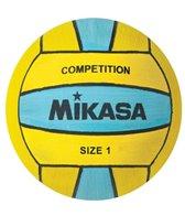 Mikasa Water Polo Splashball