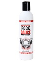 Rock Sauce Pain Relieving Lotion 8oz