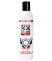 Rock Sauce Pain Relieving Lotion 8oz