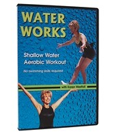 Water Works Water Works DVD