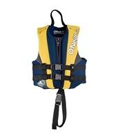 O'Neill Infant USCG Vest