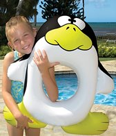 Poolmaster Penguin Swim Tube