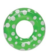 Poolmaster 36 Polka Dot Swim Tube