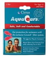 Cirrus AquaEars