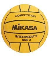 Mikasa Varsity Series Youth Water Polo Ball